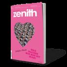 zenithCover3