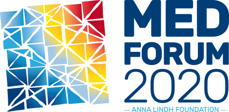 forum-2020-logo
