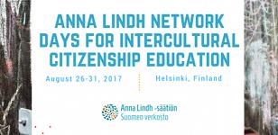 AL Network Days Helsinki