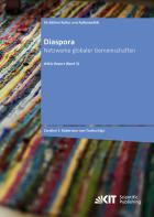 WIKA-Report Band 3 Diaspora